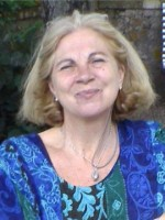 Dr Siona Bastable
