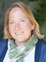 Pella Williams-Duff  Counsellor & Psychotherapist  Reg. Accredited MBACP, BPC
