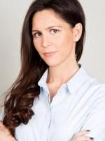 Alessandra Jolliffe