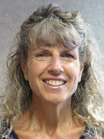 Dawn Purver,  Dip. Psychotherapeutic Counselling Reg MBACP (Accred)