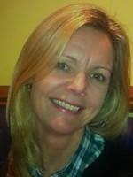 Tanya Thompson UKCP Psychoanalytic Psychotherapist PGDip; MSC; MClin Sci