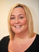 Karen Plummer MBACP, DipHE Psychodynamic Counselling