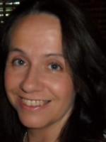 Joy Hollingsworth - Registered Member MBACP