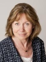 Sheila Davis MBACP