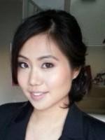 Dr. Lin Sie Lindsay Ip Psy.D., CPsychol.