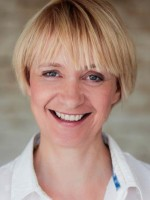 Dr Isobel Horn, Clinical Psychologist, Specialist Eating Disorders