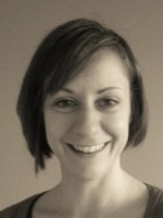 Dr Stacy Gandolfi, Counselling Psychologist, CPsychol (HCPC & BPS Registered)