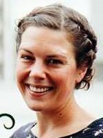 Catherine Sweet