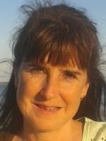 Juliette Medder, Adv. Diploma in Counselling, Registered Member of BACP