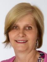 Elaine Wright