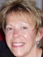 Barbara Whiting-Smith   RGN:RHV;DipCouns;MBACP