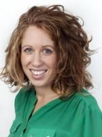 Emily Ollman-Hirt, BSc, UKCP, MBPsS