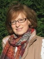 Suzy Carter BA (Hons), MBACP Counsellor