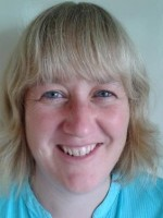 Sarah Ginn Therapeutic Counselling, Otley, Castleford 07516 020320