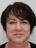 Cheryl Taylor, Registered Member MBACP (Accred). Clinical Supervisor