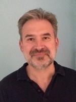 Jon Howarth MA, Registered MBACP