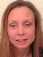 Deborah Tee  Psychotherapist And Supervisor. UKCP & ACAT (Accred.)