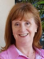 Mary Chubb  BA (Hons) MBACP (Accred.)
