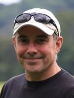 John Paradise CTA, Adv Dip TA, Dip Hyp, NLP  UKCP Reg. MBACP Reg.