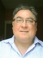 Stuart Sage