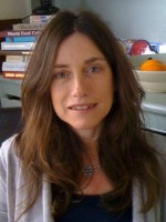 Claire Hawcock – Psychotherapist and Couples Therapist