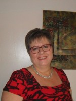 Tracey Gifford MBACP