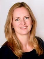 Helen Roubickova, Counsellor, Reg'd MBACP, BA Hons, Adv Dip