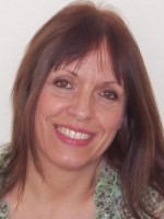 Susan Brill MBACP, Counsellor (Individuals, Couples, Home Visits)