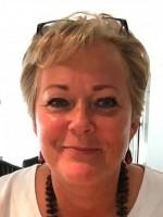 Debra Rimmer   Registered Member MBACP