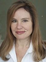 Sonja Esterhuyse Falck