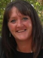 Bernie Meagh BA(Hons) Mental Health Dip(Coun) Adult & Child Therapist