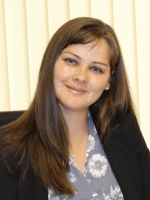 Andreea Stoica REG MBACP, MBPsS, MBABCP (ACCRED)