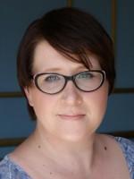 Emma Bradshaw