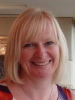 Luise Sargent BA (Hons) - Reg MBACP
