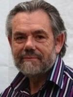 Roger Helyar