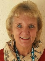 Jan Summerfield MBACP, FISMA, (BACP Registered) Counsellor/Supervisor