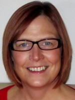 Jayne Giles (Ad Dip PC, Dip Hyp CS)