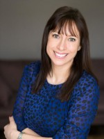 Jacqueline Glynn Psychotherapist/Counsellor MSc, BPC, MBACP (Accred.)