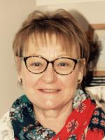 Gail Ralph