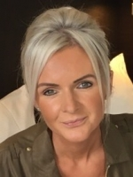 Samantha Syme-Dey Mindworks Counselling, BSc,Dip Coun,Dip AH, Sessions from £35