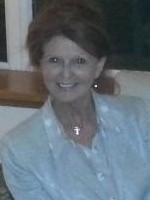 Catherine Loughran, PG Dip, Strathclyde, MPH, Univ of Glasgow