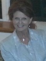 Catherine Loughran