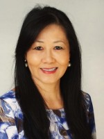Patsy Edmonds - BA (Hons) FdSc MBACP Registered and Accredited Counsellor