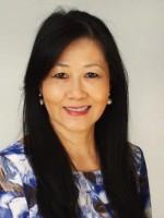Patsy Edmonds-Cognitive Behavioural Therapist & Counselling MSc, BA(Hons) MBACP