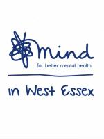 Mind in West Essex