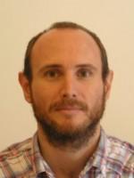 Andrew Dale, UKCP reg.
