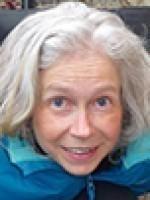 Jill Gather, PhD