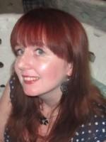 Julia Savage
