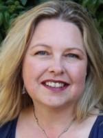 Lisa Newton -  Foundation Degree, Dip Couns Reg MBACP