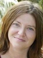Briony Barton-Chapple - Dip, reg MBACP